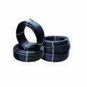 160 mm HDPE Pipe Pe 100 Pn 8