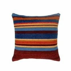 40 X 40 cm Square Cushions Cover