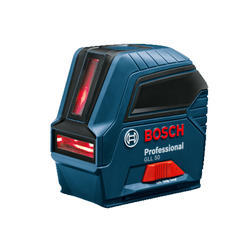 Bosch Measuring and Layout Tool