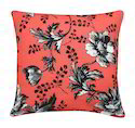Print Cushion Covers