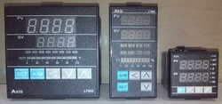 Furnace Heater Temperature Controller