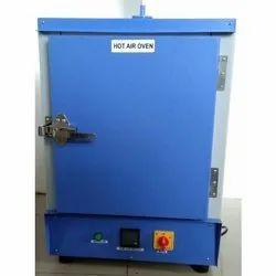 Alliance Enterprise 50-150 Degree Celsius Laboratory Hot Air Oven
