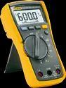 Fluke 115 Field Digital Multimeter