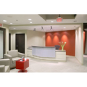 Professional Office Interior Design And Decoration Service