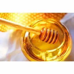 Honey Dipper, For For Honey Dipper