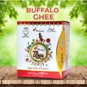 500 ml Buffalo Ghee