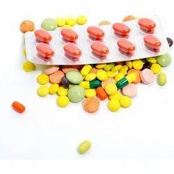 Celecoxib Medicines