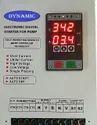 7.5 Hp Digital Motor Starter
