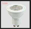Adore LED 5.5W