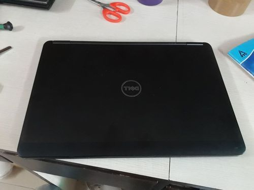 Dell Branded Latitude E7440 14
