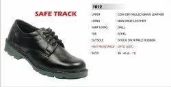 Safe Track 1012 Safety Shoe