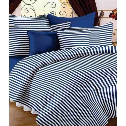labrador and covers labs duvet striped stripes orvis p cover