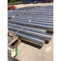 UNS S32760 Super Duplex Steel Round Bars