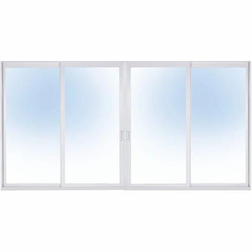 Glass Door Panel View Specifications Details Of Glass Door