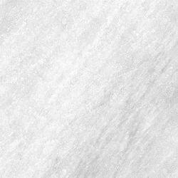 White Granite Tiles, 10-15 Mm