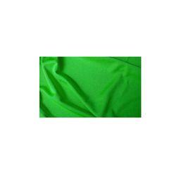 Green Plain Polyester Interlock Fabrics
