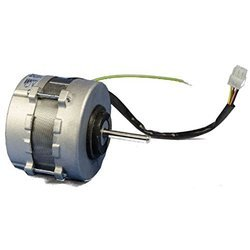 Three Phase Air Conditioners Motor, 10-100 Kw