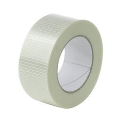 Cross filament Duct Tape