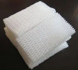 Epe Foam Net