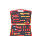 Vde Insulated Hand Tools Kit Insula1000v