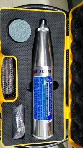 Labline Rebound Hammer