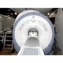 Refurbished GE Signa Excite HD 1.5T MRI Scanner