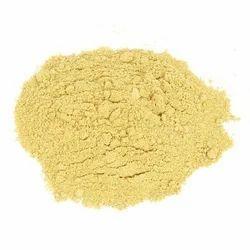 Methi Powder, Packaging Type: Packet