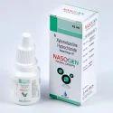 Xylometazoline Hydrochloride Nasal Drops IP.