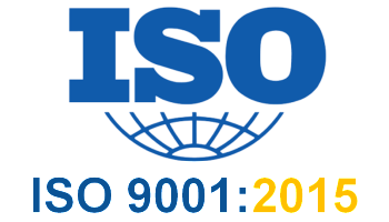 ISO: 9001-2015 Implementation Consultancy & Welding Qualifications
