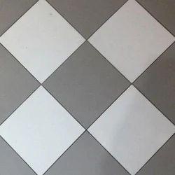 Square Ceramic Floor Tile, Size: 600mm x 1200mm, 1-5 mm