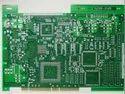 PCB Design services