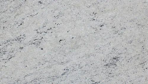 SRO Big Slab Colonial White Granite, Thickness: 15-20 mm