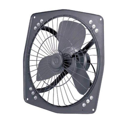 Exhaust Fans Exhaust Fan Reversible Two In One