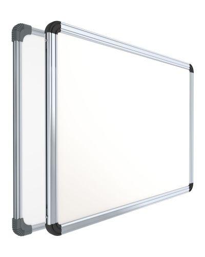 Pragati Systems Assorted White Board, Frame Material: Premium ...