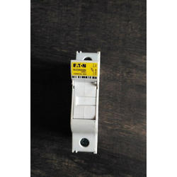 Eaton Make Solar PV Fuse Holder 1000V 30A