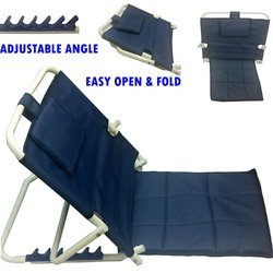 Albio Hospital Backrest For Bed