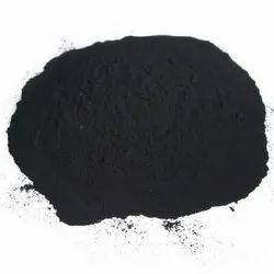 Ruthenium On Carbon