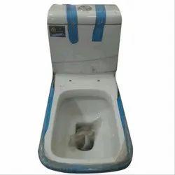 Western Toilet In Chennai Tamil Nadu Get Latest Price