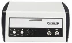 Ultrasonic Beauty Equipment