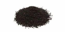 Black Cumin Seed Oil (Kaloungi)