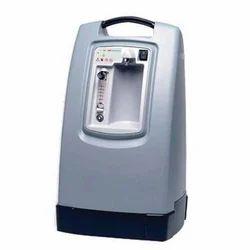 Oxygen Concentrator Rental Service