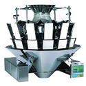 Multihead Weigher & Filler Machine