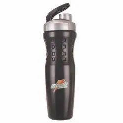 Sport Water High Flow Bottle