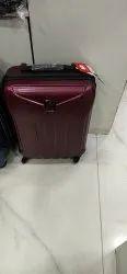 Travel Mini Suitcase