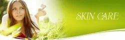 Dermatosurgery Treatment