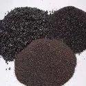 Aluminium Oxide Grit