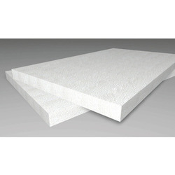 TF White Thermocol Sheet, Usage: Household Use And Industry Use