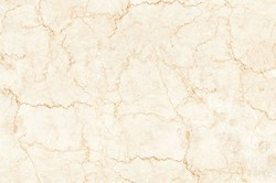 Johnson Purbeck Beige Gl Vitrified Tiles, Size: 120 x 80 cm