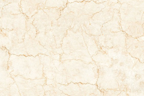 Johnson Purbeck Beige Gl Vitrified Tiles Size 120 X 80 Cm