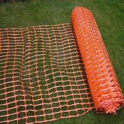 Barricade Net